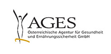 Referenz Ages Wien
