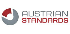 Referenz Austrian Standards