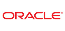 Referenz Oracle