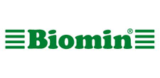 Referenz Biomin